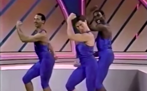 80s-dancers-taylor-swift-shake-it-off